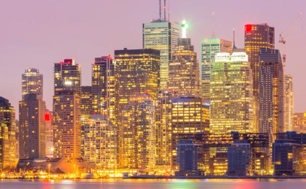 加拿大买房与中国买房有什么区别,本文告诉你答案!